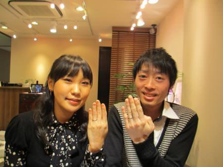 12112501木目金の結婚指輪_H001.JPG