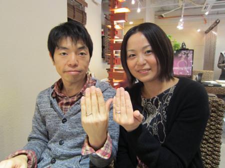 12112501木目金の結婚指輪_千葉店001.JPG