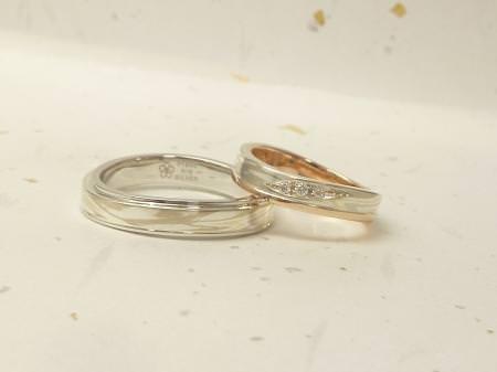 12112401木目金の結婚指輪_N002.JPG