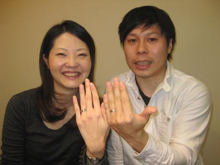 12123001木目金の結婚指輪_N001.jpg