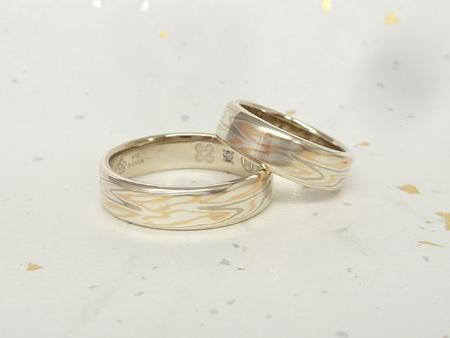 12123001木目金の結婚指輪_N002.jpg