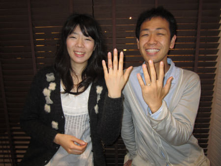 12123001木目金の結婚指輪K01.jpg