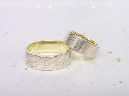 1212303 木目金の結婚指輪_M002.JPG