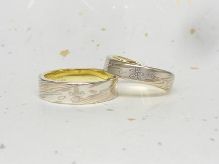130120001木目金の結婚指輪k_002.JPG