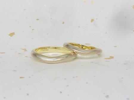130127001木目金の結婚指輪k_002.JPG
