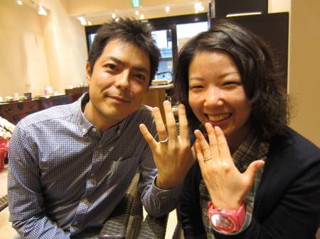 130127002木目金の結婚指輪k_001.JPG
