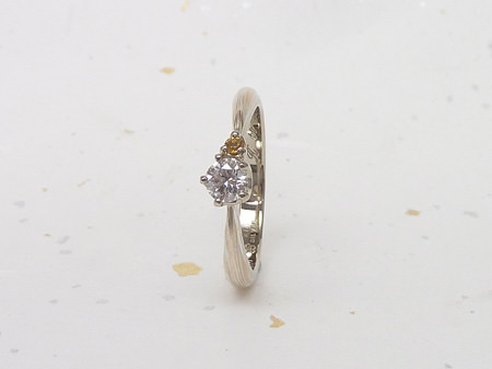 杢目金の婚約指輪13022601①.JPG