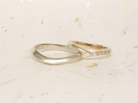 杢目金の婚約指輪13022602②(2).JPG