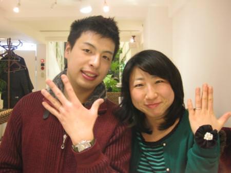 13020366_木目金の結婚指輪G_001.JPG