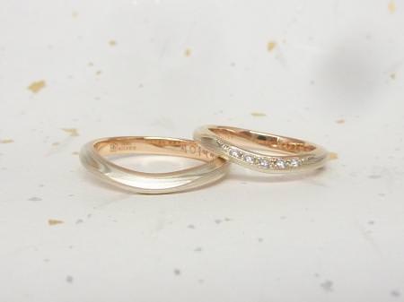 13020366_木目金の結婚指輪G_002.JPG