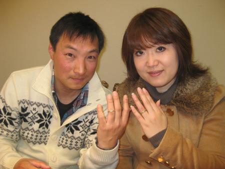13020601F木目金の婚約・結婚指輪_N001.jpg