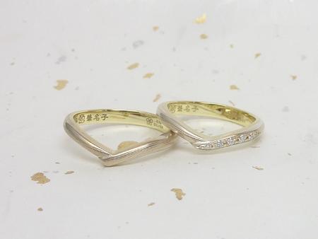 13021902木目金の婚約・結婚指輪_Y002.jpg