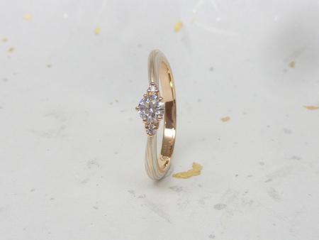 13021902木目金の婚約・結婚指輪_Y0021.jpg