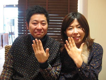 13021903木目金の婚約指輪_Y001.jpg