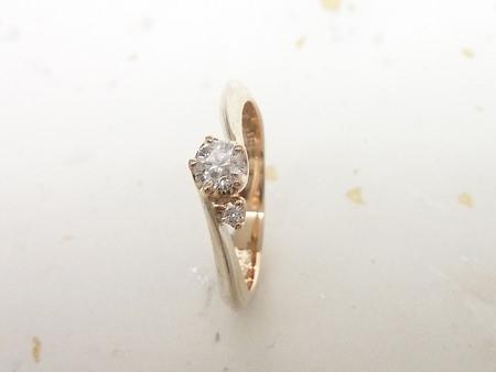 13021903木目金の婚約指輪_Y002.jpg