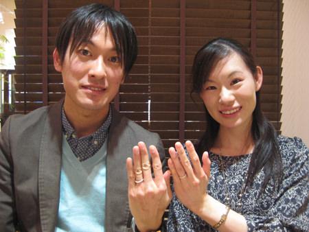 13021904木目金の結婚指輪_Y001.jpg