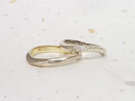 13021904木目金の結婚指輪_Y002.jpg