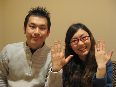 13021905木目金の婚約・結婚指輪_Y001.jpg