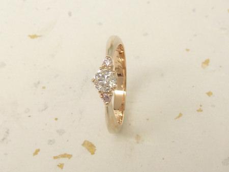 13021905木目金の婚約・結婚指輪_Y002.jpg