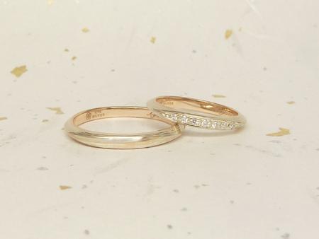 13021905木目金の婚約・結婚指輪_Y0021.jpg