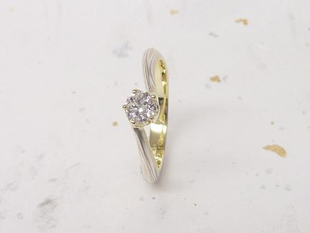 13021906木目金の婚約・結婚指輪_Y002.jpg