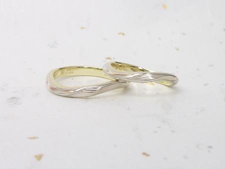 13021906木目金の婚約・結婚指輪_Y0021.jpg
