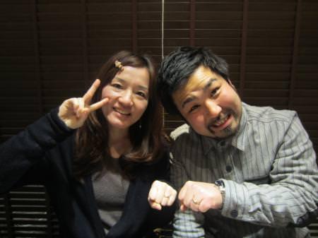 13022101木目金の結婚指輪_U001.JPG