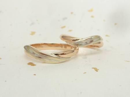 13022101木目金の結婚指輪_U002.JPG