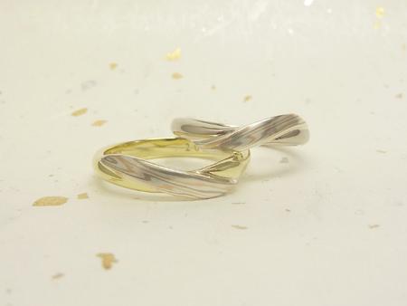 13022201木目金の結婚指輪_Y002.jpg