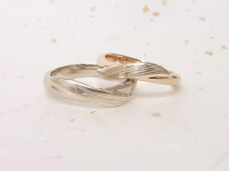 13022202木目金の結婚指輪_U002.JPG
