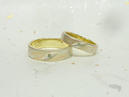 13022202木目金の結婚指輪_Y002.jpg