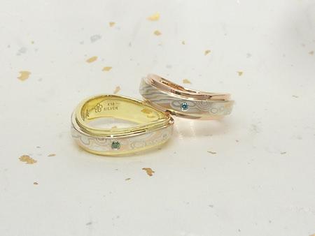 13022203木目金の結婚指輪_Y002.jpg