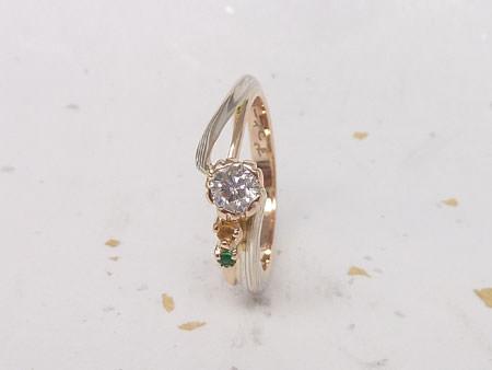 13022301木目金の婚約指輪_K002.jpg