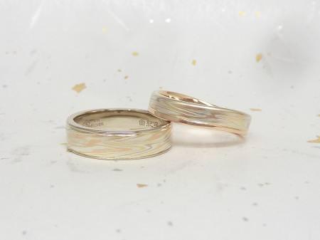 13022302木目金の結婚指輪_U002.JPG