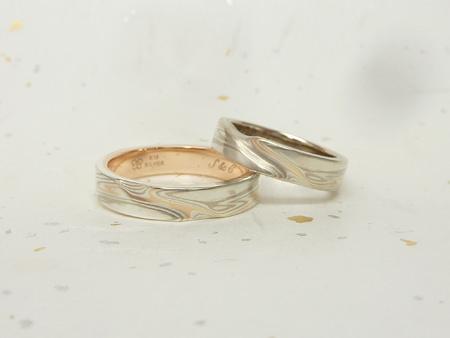 13022302_木目金の結婚婚約指輪Y_002-1.JPG