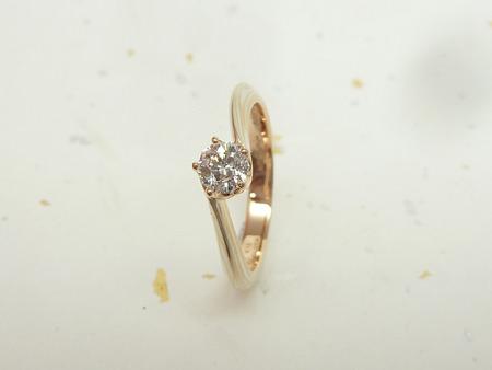 13022302_木目金の結婚婚約指輪Y_002-2.JPG