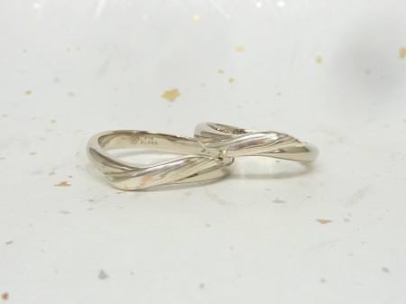 13022303木目金の結婚指輪_k002.JPG