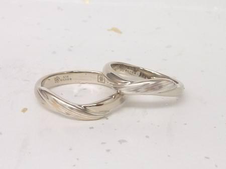 13022401木目金の婚約・結婚指輪_G002②.jpg