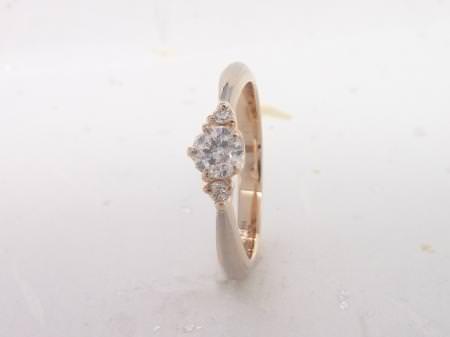 13022401木目金の婚約・結婚指輪_G002.jpg
