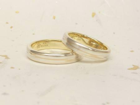13022401木目金の結婚指輪_U002.JPG
