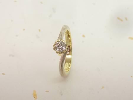 13022402木目金の婚約指輪_C002.JPG