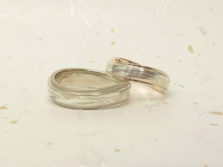 13022403木目金の結婚指輪_G002.jpg