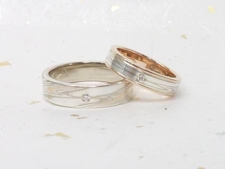 13022403木目金の結婚指輪_U002.JPG