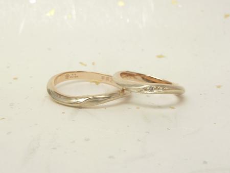 1302240303_木目金の結婚婚約指輪Y_001-2.JPG