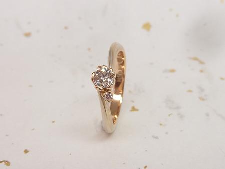 1302240303_木目金の結婚婚約指輪Y_002-1.JPG