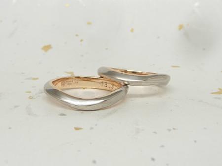 13022404木目金の結婚指輪_U002.JPG