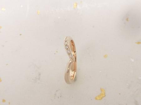 13022501木目金の結婚指輪_S002.JPG