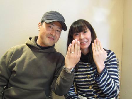 13022501_木目金の結婚指輪_B_001.JPG