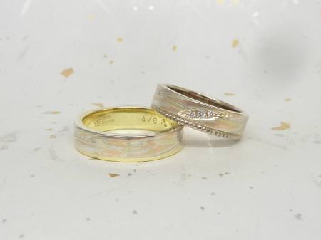 13022501_木目金の結婚指輪_B_002.JPG
