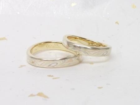 13022601木目金の結婚指輪_U002.JPG